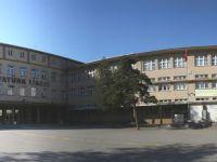 Acil Çözüm Bekleyen Okullar