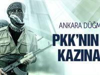 PKK'nın kökünü kazıyacak plan hazır!