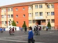 Ankara'da okullar tatil mi?