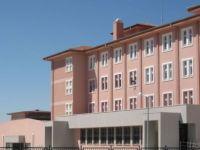 İstanbul'da 28 okul yeniden yapılacak