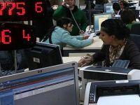 Bankalar hangi işlemler için ücret isteyebilir?