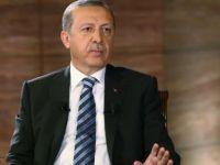 AYM, Erdoğan ile ilgili kararı verdi