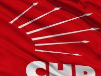 CHP'nin yeni vaatleri