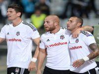 Eskişehirspor Beşiktaş maçı canlı izle – Eskişehir BJK canlı izle!