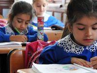 Yarın İstanbul'da okullar tatil mi edilecek?