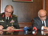 FATİH Projesi, askeri liselerde de uygulanacak