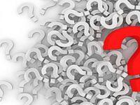 MEB Yönetici Görevlendirme Yönetmeliğinde Neler Değişti?