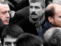 """""""Bilal Kaçtı"""" Haberi Erdoğan'ı Kızdırdı: Bunların Cibilliyeti Bozuk"""