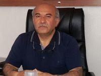 Mustafa Kır'dan 1 Muharrem Hicret Açıklaması