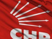 CHP de tüm mitinglerini iptal etti