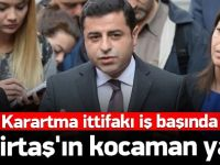 Ankara katliamında PKK-DAİŞ işbirliği!