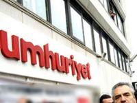 Ankara saldırısı AK Parti'nin yükselişini durdurdu