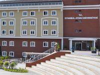 İstanbul Aydın Üniversitesi'nden uzaktan eğitim