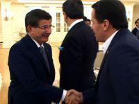 Ali Yalçın Başbakan'dan Neler Talep Etti?