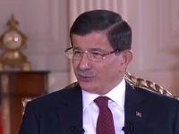 Davutoğlu'ndan yeni hükümet ve asgari ücret açıklaması