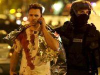 Paris saldırısının bilinmeyenleri 10 maddede kanlı saldırı