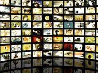 STV Grubu'nun yayınları kesildi