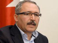 Yeni Kabinede Erdoğan'ın Tasarrufu Olacak!
