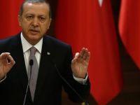 Erdoğan'dan İmam Hatiplere Yeni Müdür Talimatı