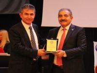 Seyit Ali Kaplan: Zorluklarla Mücadele Ederek Büyüdük