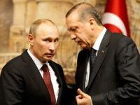 Türkiye'den Rusya'ya misilleme planı