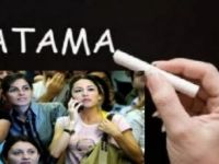 2016 Şubat Öğretmen Ataması Olacak mı? 40 Bin Atama Talebi Var - Öğretmen Haberleri Gazetesi