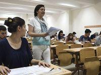 Aday öğretmenlerin sınavı ne zaman yapılacak?