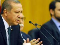 Erdoğan'ın 657 Değişikliği Israrı