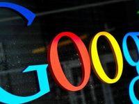 İşte 2015'te Google'da en çok aradıklarımız