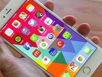 iPhone'ları hızlandırmanın 11 yolu