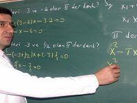 Öğretmenler Terör'den Kaçtı Mı?
