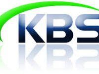 KBS Taşınır Yönetim Sistemi Çöktü Mü?