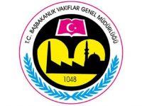 VGM burs sonuçları ne zaman açıklanacak? 2016 VGM burs sorgulama!