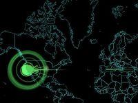 Türkiye'ye siber saldırıyı canlı izleyin