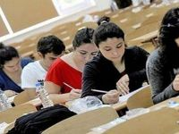2016 AÖL sınav sonuçları ne zaman açıklanacak? - 19-20 Mart AÖL sınav soru ve cevapları