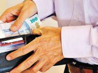 Temmuz 2016 memur maaşı ne kadar olacak?