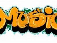 Tubidy MP3 Arama Programı İndir - Tubidy Müzik Programı Son Sürüm - Tubidy Dizi Indir