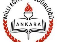 Ankara MEM 2. Aşama Norm Fazlası Öğretmen Atama Sonuçları Açıklandı