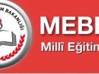 MEB'den Sınav Modülü açıklaması