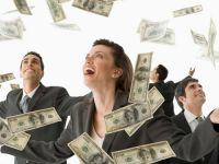 Ek gelir arayanlara müthiş para kazanma yolu