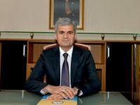 Turan Akpınar, İstanbul İl Müdürü Oluyor