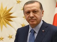 Erdoğan, 4 üniversiteye rektör atadı