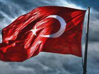 Vatansever Türk Aydınlarından Karşı Bildiri
