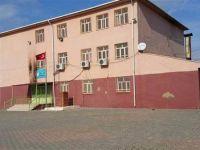 Hainlerin desteklediği PKK, 8 okula saldırdı