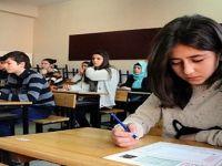 Öğrenci davranış notları arşivlenmeyecek