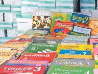 Hangi kitapların dağıtımı gecikecek