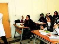 Öğretmen atama kontenjanlarındaki değişim