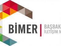BİMER'den Yanlı Yöneticilere Disiplin Cezası Teklifi