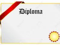 Kamudaki bütün diplomalar inceleniyor