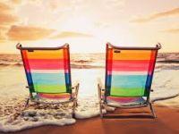 Memurlara tatil teşviki geliyor